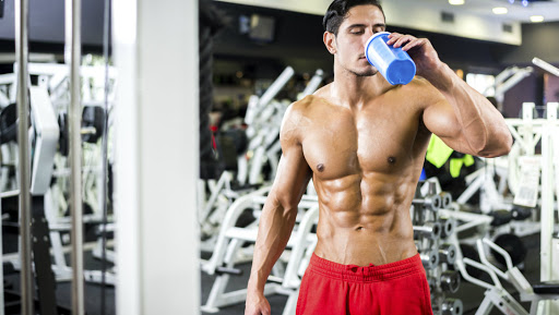 5 Bestselling Supplements from Nutrabay Pure Series Range